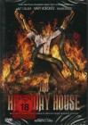 3x The Halfway House  - DVD