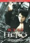 3x My Father Is A Hero (Uncut Version) - Jet Li