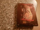 THE  TOOLBOX MURDERS    STEELBOOK    OVP