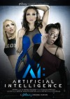 Artificial Intelligence        girlsway