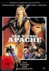 3x Der Weisse Apache - DVD
