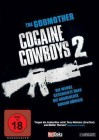 3x Cocaine Cowboys 2 - DVD