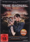 The Signal - Special Edition [Limited Edition] Uncut FSK 18