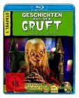 3x Geschichten aus der Gruft - Staffel 1 [Blu-ray]