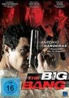 3x Big Bang, The  - DVD