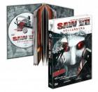 Saw VII (7) - Vollendung  (Mediabook)  (Neuware)