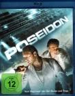 POSEIDON Blu-ray - Wolfgang Petersen Kurt Russell