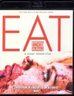 EAT Ich hab mich zum Fressen gern! - Blu-ray - extrem Horror
