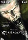 Wishmaster   (Neuware)