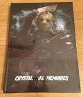 Crystal Lake Memories Mediabook Birnenblatt Freitag der 13.