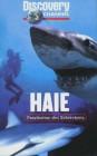 Haie - Faszination des Schreckens, VHS, Discovery Channel