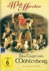Die Welt der Märchen - Der Teufel vom Mühlenberg (DEFA)