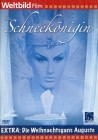 Die Schneekönigin - Weltbild Edition + Bonus-Film (DEFA)