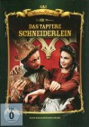Märchen Klassiker - Das tapfere Schneiderlein (DEFA)