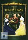 Märchen Klassiker - Die goldene Gans (DEFA)