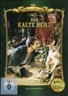 Märchen Klassiker - Das kalte Herz (DEFA)
