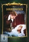 Märchen Klassiker - Dornröschen (DEFA)