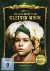 Märchen Klassiker - Die Geschichte vom kleinen Muck (DEFA)