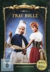 Märchen Klassiker - Frau Holle (DEFA)