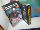 VHS - Virus Hölle der lebenden Toten - Directori