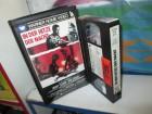 VHS - In der Hitze der Nacht - Sidney Poitier - Warner