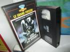 VHS - Les Doigts Du Diable - Rarität aus Frankreich