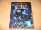 DVD * Piranha * Roger Corman * Uncut !!