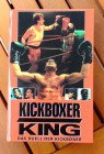Kickboxer King - Das Duell der Kickboxer - Gr. Hartbox - C