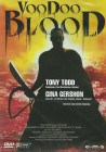 Voodoo Blood - DVD - NEU