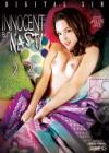 Innocent but Nasty        Digital Sin