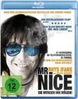 3x Mr. Nice [Blu-ray]
