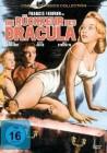 3x Die Rückkehr des Dracula -  DVD