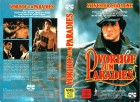 (VHS) Vorhof zum Paradies -Sylvester Stallone,Armand Assante