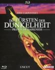 John Carpenters - Die Fürsten der Dunkelheit (Uncut/Blu-ray)