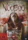 Voodoo - Jünger Des Satans   -- DVD