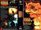 (VHS) Shock Troop - Ein Mann geht durchs Feuer - VPS Video