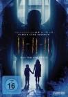 3x 11-11-11 - Das Tor zur Hölle - DVD