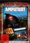 Horror Edition Vol. 5 - Amputiert  - DVD