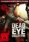 Dead Eye Collector [DVD]