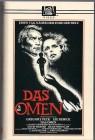 Das Omen - Hartbox - Cover A - 22 / 99