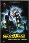 Ghosthouse - Hartbox - 09 / 66