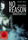 No Reason - DVD - NEU
