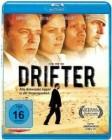 3x Drifter - Blu-Ray