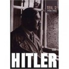 Hitler Teil 2 - 1934-1945  - DVD