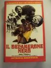 Il Decamerone Nero - Africa Erotica - X Rated Nr.210