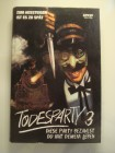Todesparty 3 - X Rated Nr.161
