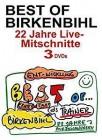3x Best of Birkenbihl - Vera F. Birkenbihl [3 DVDs]