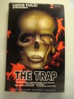 The Trap - X Rated Nr.220