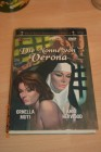 DVD Die Nonne von Verona - Cover A