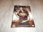 WOLF CREEK 2 - 84 kleine Hartbox (2 DVDs) - UNRATED ovp/neu